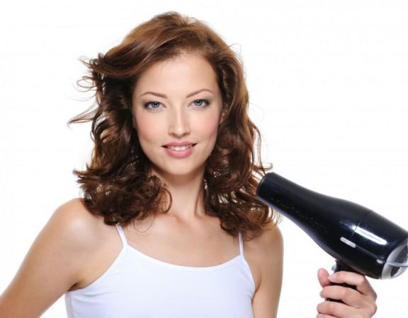 dica-para-secar-o-cabelo-julio-crepaldi