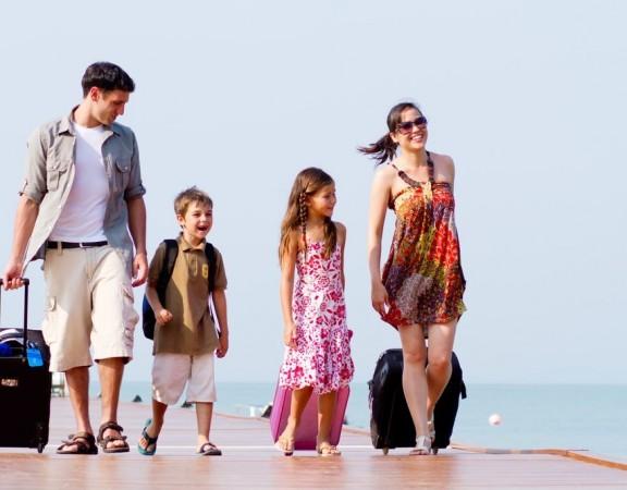 viagem-família-criança