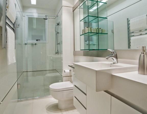 banheiro_angelasnel_141