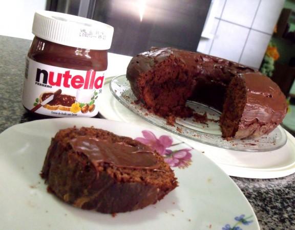 nutella-bolo-bolo-de-nutella-iogurte-bolo-de-iogurte-com-nutella-1024x768