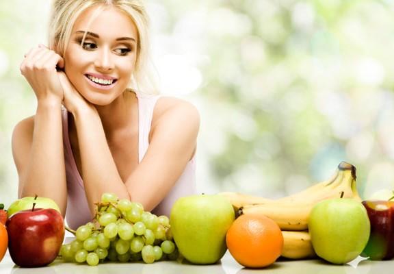 alimentos-que-combatem-o-cancer-de-mama