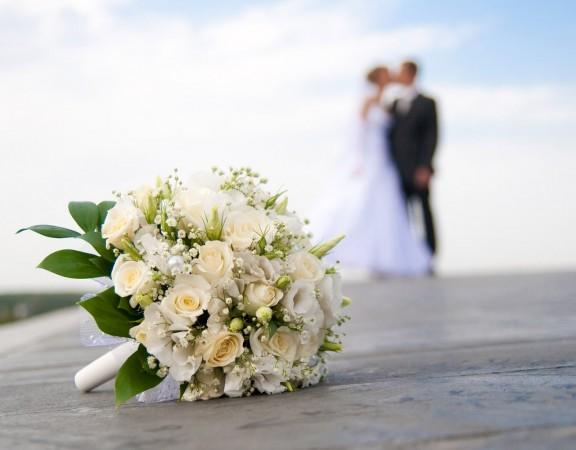casamento-21
