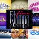 novelas_logos1