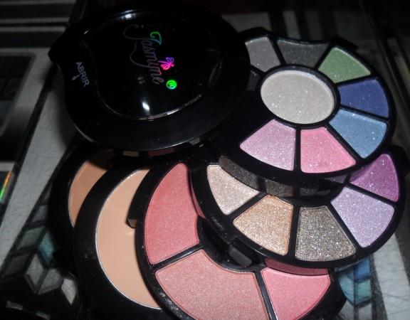 kit+maquiagem+3+d+estojo+caracol+rio+de+janeiro+rj+brasil__75669A_1