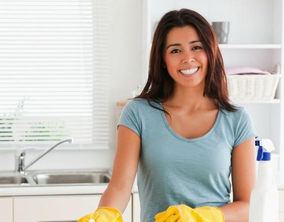 como-limpar-cozinha-135543720