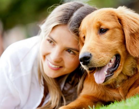 conviver-com-animais-de-estimacao-melhora-a-saude-do-coracao