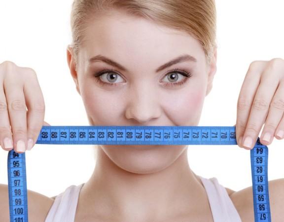 Desmistificando-as-dietas-da-Moda--Dieta-sem-Carboidrato1