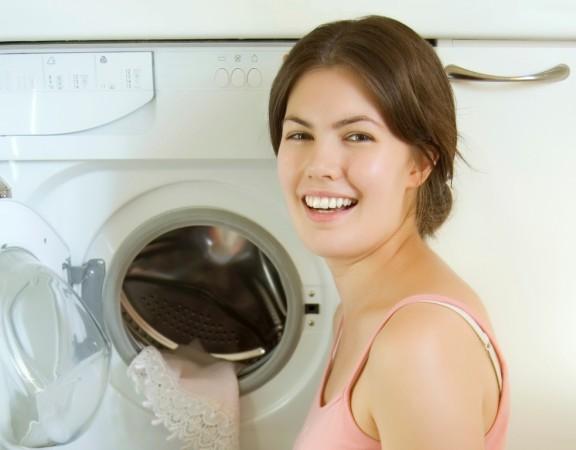 area-de-servicolavanderia---esse-e-um-comodo-muitas-vezes-esquecido-mas-fundamental-para-a-vida-pratica-nos-tempos-atuais-uma-maquina-de-lavar-roupas-e-quase-que-um-item-de-1420829680017_1024x768
