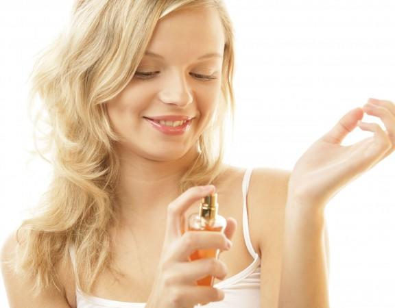 perfumes-importados-femininos-mais-vendidos-em-2014-1