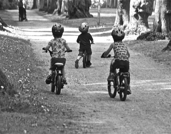 andar-de-bicicleta[1]